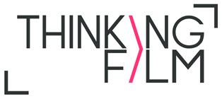 Thinking Film